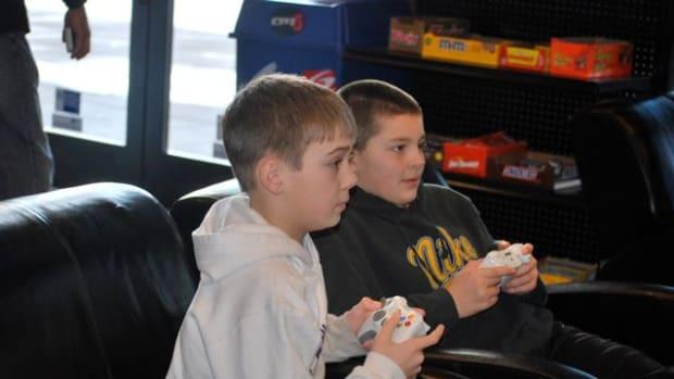 gift-ideas-13-year-old-boy