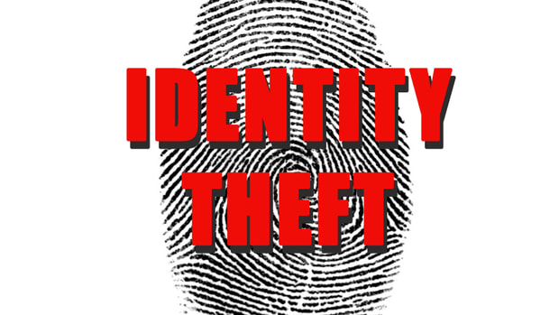best-identity-theft-protection_reviews