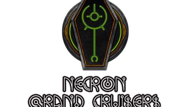 battlefleet-gothic-armada-ii-necron-grand-cruisers-advanced-ship-guide