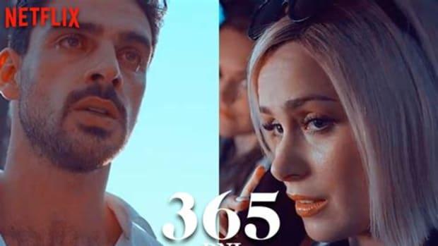 365-dni-a-glorification-of-toxic-masculinity
