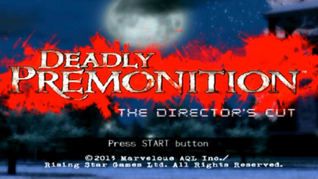 bennu-reflects-on-deadly-premonition-the-directors-cut