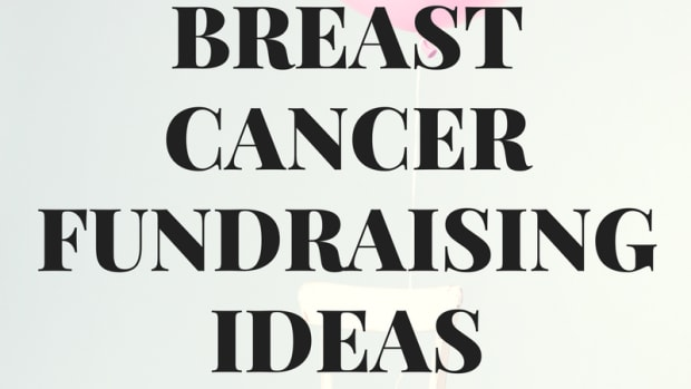breast-cancer-fundraising-ideas