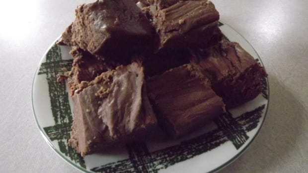 chocolate_fudge_recipe