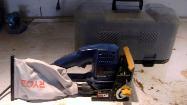 how-to-use-a-biscuit-joiner-or-biscuit-jointer-for-strong-joints