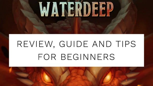 warriors-of-waterdeep-review-guide-and-tips