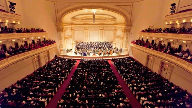 get-to-carnegie-hall-practice-problem-solving