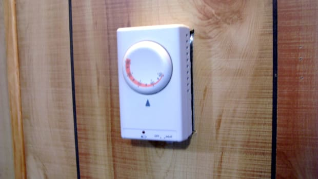 buy-and-install-your-own-line-voltage-baseboard-heater-thermostat