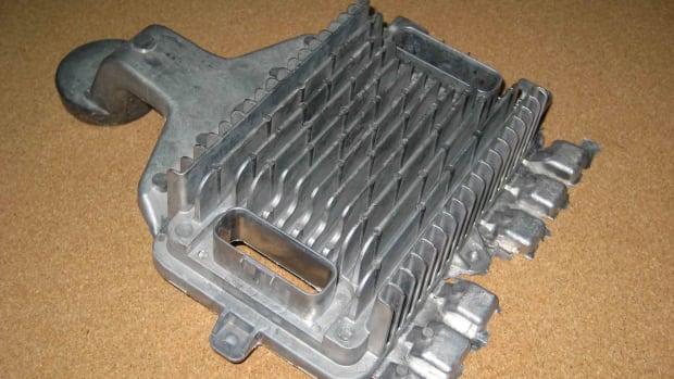 radiator-stop-leak-car-maintenance-diy
