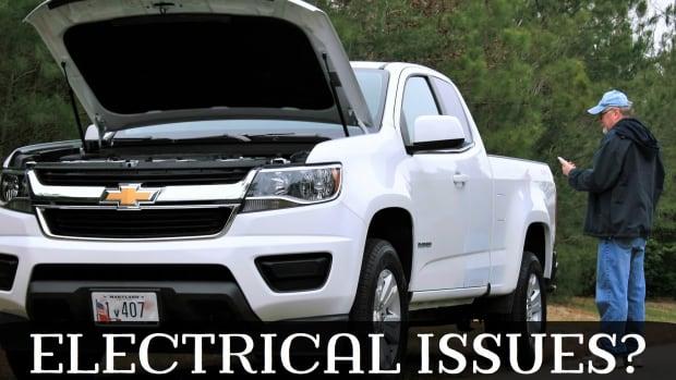 alternator-problems-diagnosing-electrical-problems