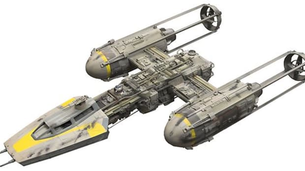 star-wars-rebel-strike-ship-list