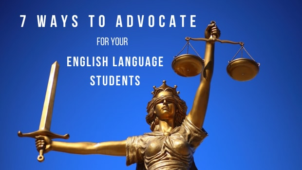 5-ways-teachers-can-advocate-for-their-english-language-learners