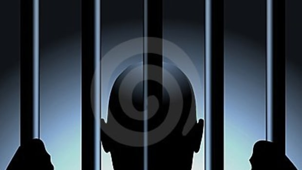 the-truth-about-surviving-time-in-federal-prison