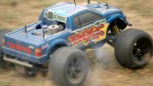 repairing-and-rebuilding-shocks-for-rc-cars