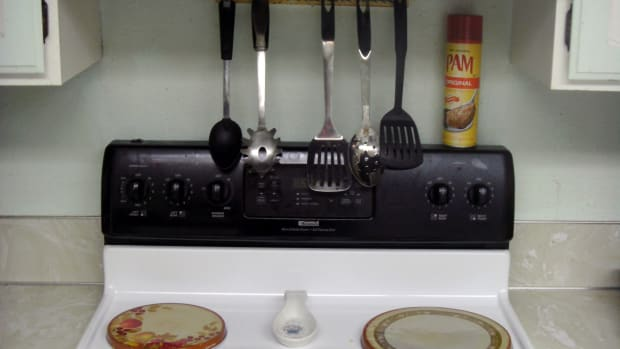 how-to-install-installing-an-over-the-range-microwave