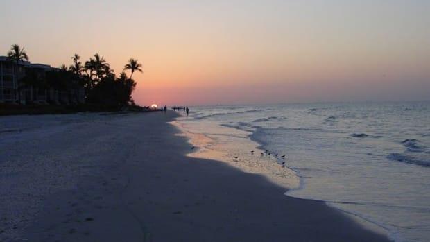 great-vacation-spots-florida-panhandle