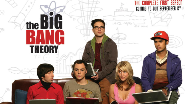 5-best-big-bang-theory-episodes