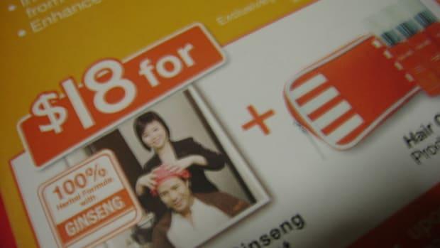 yun-nam-hair-care-singapore