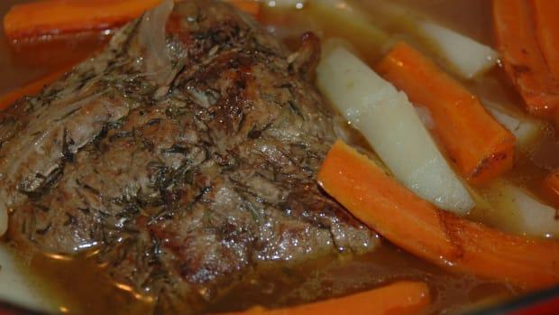 dutch-oven-recipe-for-pot-roast