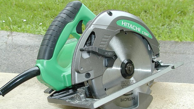 hitachi-c7sb2-circular-saw-review