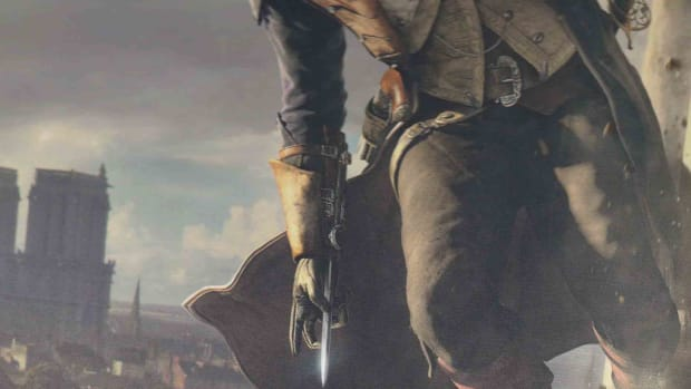 assassins-creed-unity-unlock-skills-guide