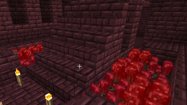 how-to-build-a-nether-wart-farm