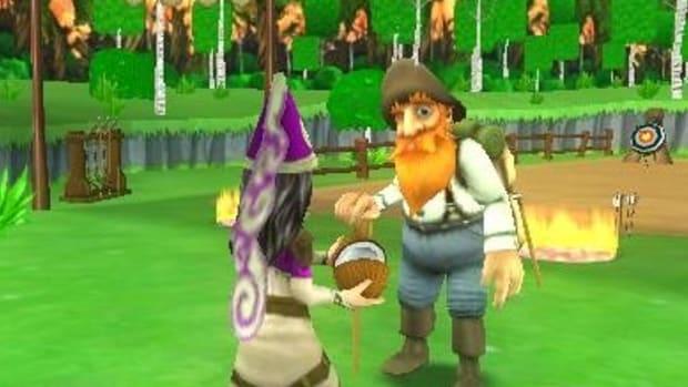 wizard101-all-zeke-quest-item-locations