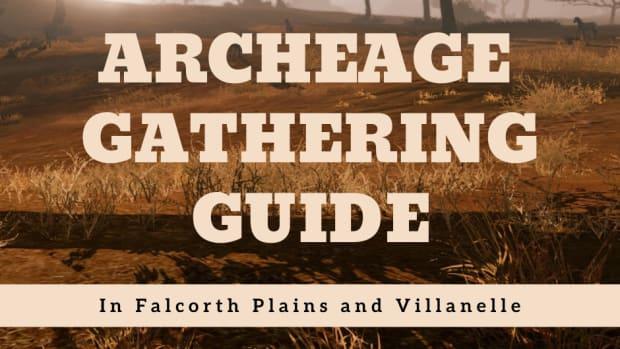 archeage-a-gathering-guide-for-falcorth-plains-and-villanelle