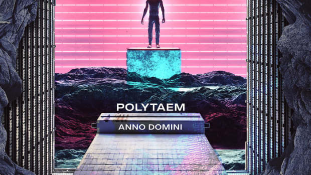 synth-album-review-anno-domini-by-polytaem