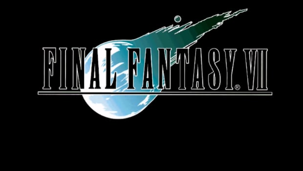 bennu-reflects-on-final-fantasy-vii