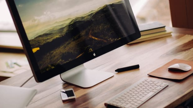 how-to-recover-deleted-videos-on-mac