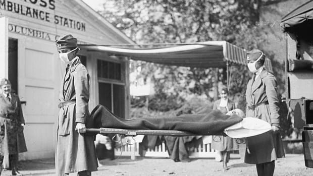the-1918-spanish-flu-pandemic-in-america