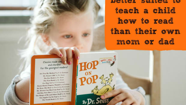how-to-teach-your-child-to-read-the-4-essentials