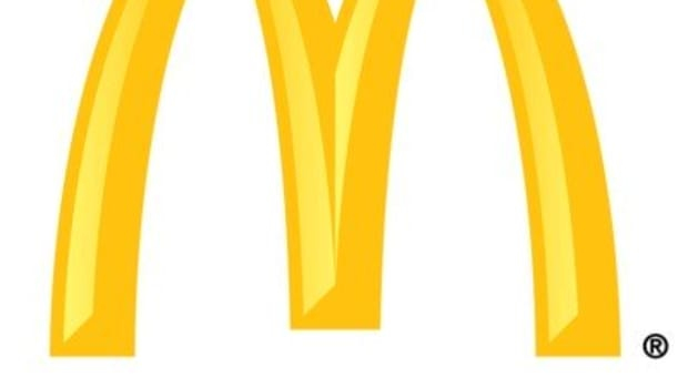 everything-you-want-to-know-about-being-a-mcdonalds-manager