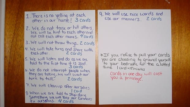household-rules-and-good-deed-cards