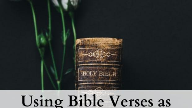 condolences-bible-verses-sympathy-messages