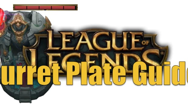 league-of-legends-turret-plating-guide