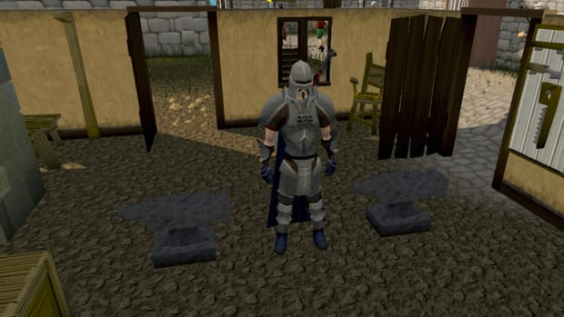 how-to-make-money-in-runescape-as-a-beginner