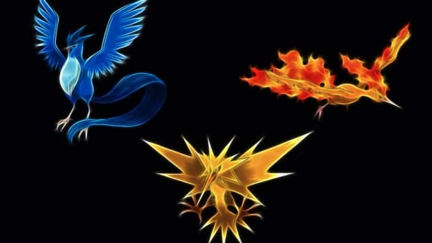 how-to-find-and-catch-all-3-legendary-birds-in-pokmon-lets-go-pikachu-and-pokmon-lets-go-eevee