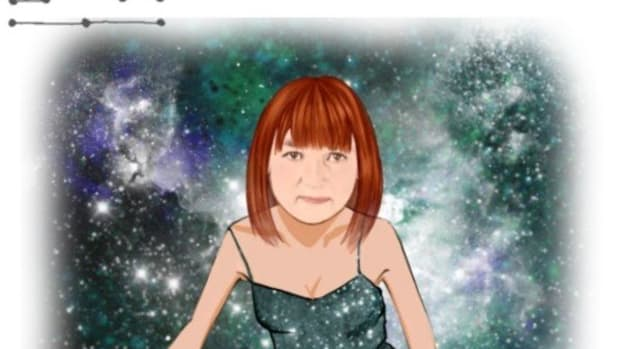 libra-moon-leader-likeable-lovely