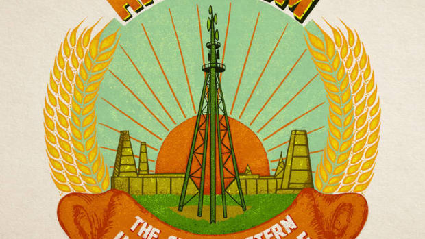 synth-album-review-the-great-western-industrial-zone-by-ametrom