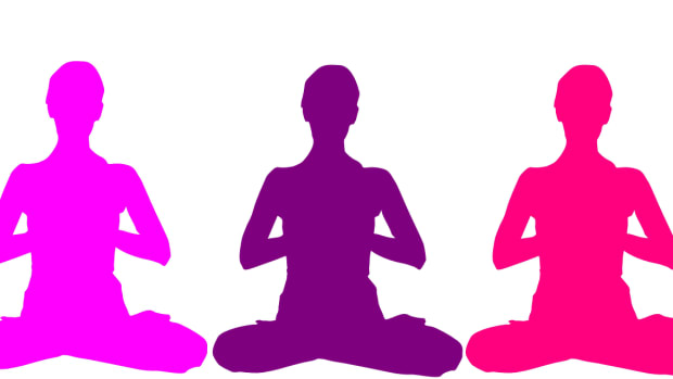 breathing-and-yoga-1-of-2