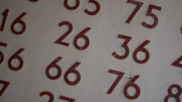 numerology-is-nonsense