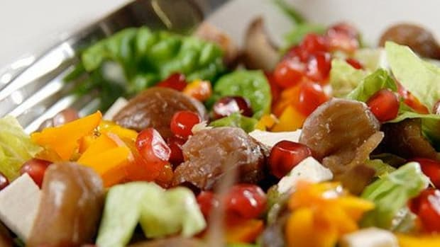 73-salad-additions-73-things-that-taste-great-in-salads