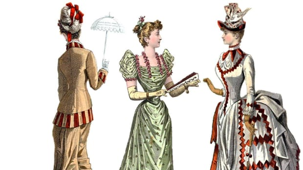 fashion-history-victorian-costume-and-design-trends-1837-1900-with-pictures