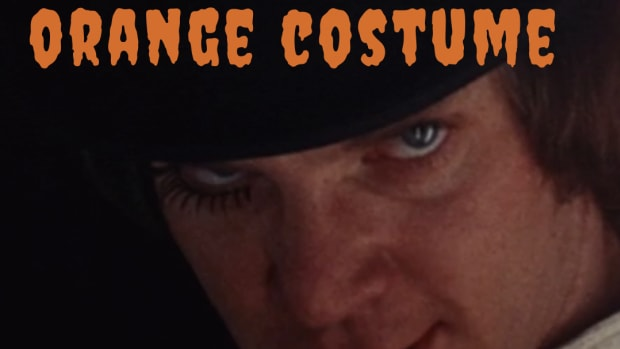 how-to-dress-like-alex-in-a-clockwork-orange-the-droog-costume
