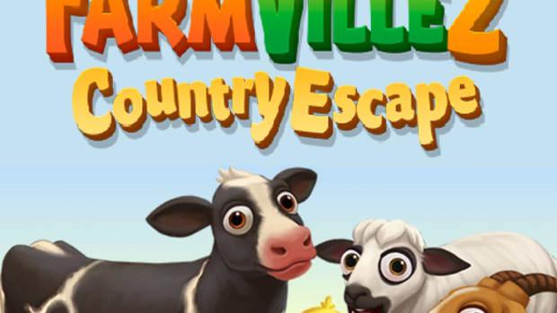 farmville-2-country-escape-tips-guide