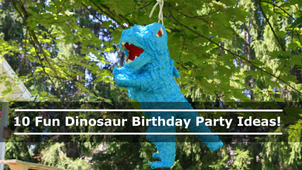 dinosaur-birthday