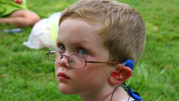 the-best-pediatric-hearing-aid-accessories