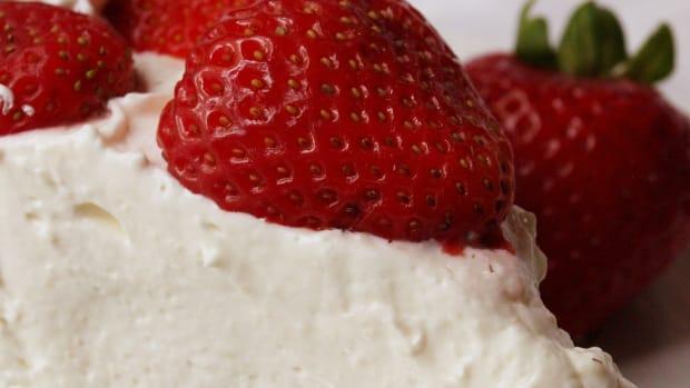 best-4-ingredient-cheesecake