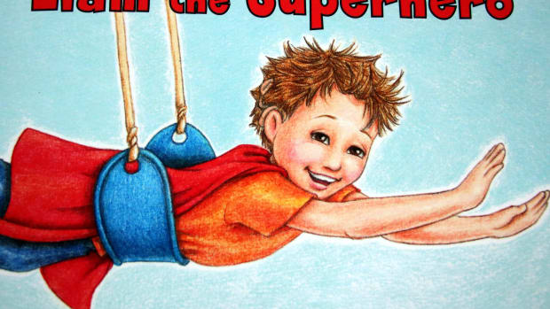the-best-books-for-kids-with-hearing-loss